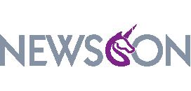 株式会社 NEWSCON