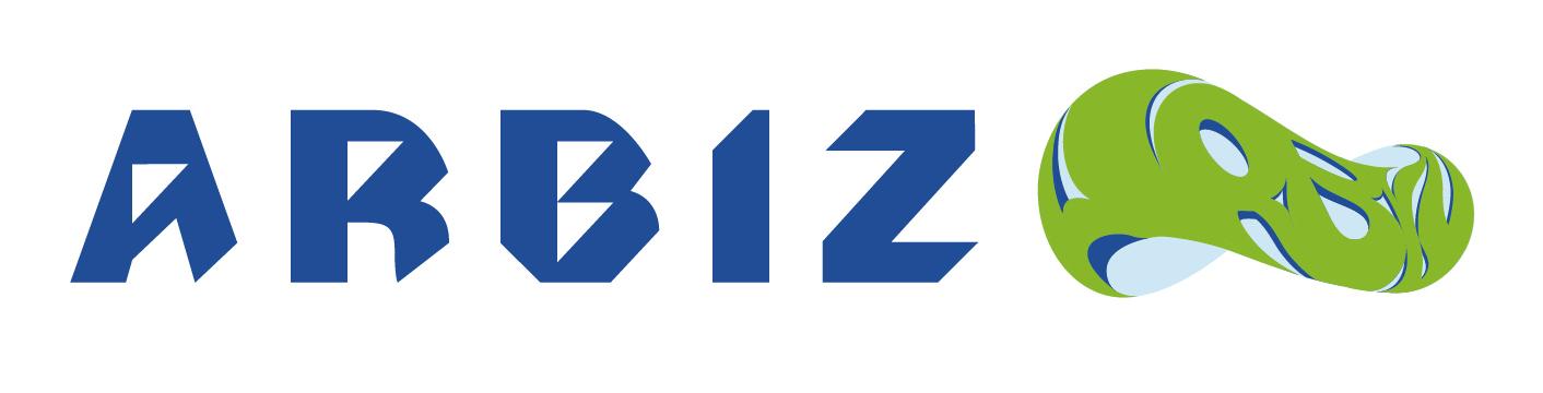 当グループの株式会社アビヅがR2認証を取得しました