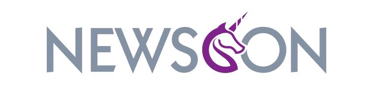 新子会社NEWSCONの営業開始のお知らせ