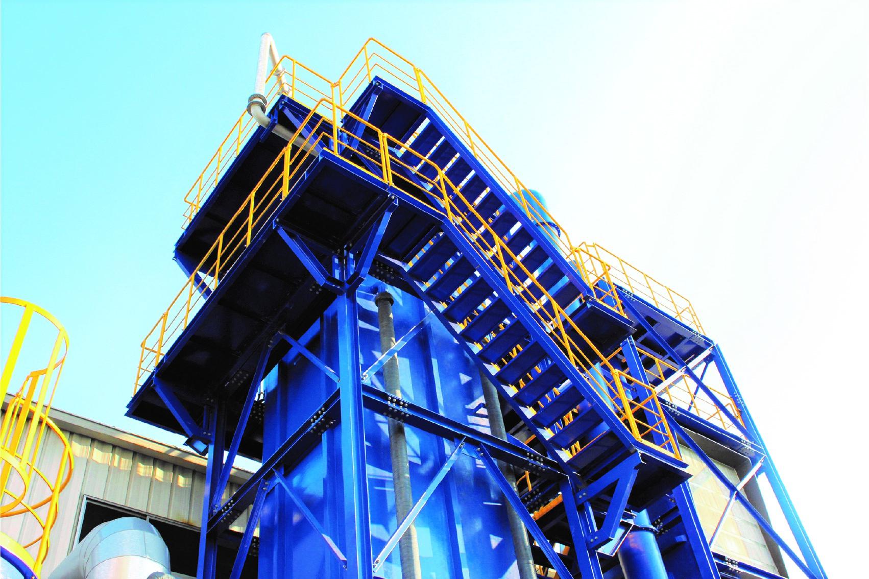 二次電池リサイクル工場の「産業廃棄物処分業許可」取得に関するお知らせ
